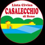 Lista Civica Casalecchio